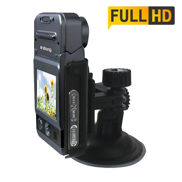 Инструкция по эксплуатации kromax видеорегистратор видеорегистратор car cam p5000 форум